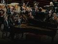 Brahms, Tchaikovsky And Couperin: Pavel Kolesnikov event picture