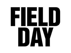 Win tickets to Field Day in week 7 of Ents24's Festival Frenzy Competition!