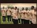 Ladysmith Black Mambazo event picture