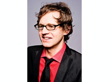 AmusedMooseSoho's Big Value Comedy Night: Mark Dolan, Stephen Carlin, Nick Revell, Tom Wrigglesworth, Richard Todd picture