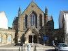 Stokesley Methodist Church photo