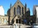 Stokesley Methodist Church