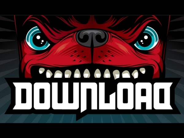 Download 2015