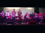 Bristol Reggae Orchestra artist photo