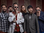Reel Big Fish artist photo