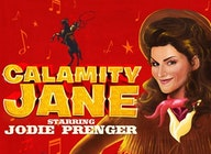 Calamity Jane (Touring) artist photo
