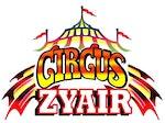 Circus Zyair artist photo