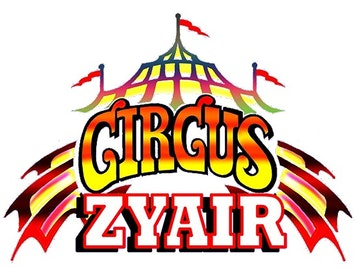 Circus Zyair picture