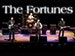 The Fortunes event picture