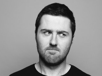 Chuckle Busters: Friday Night Comedy: Lloyd Langford, Phil Jerrod, Liam Pickford picture