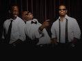 Boyz II Men event picture