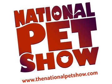 National Pet Show picture