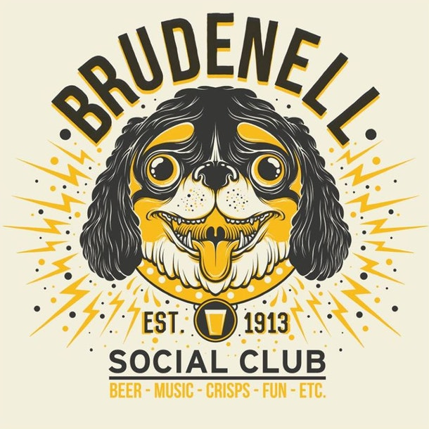 Brudenell Social Club Events