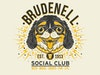 Brudenell Social Club photo