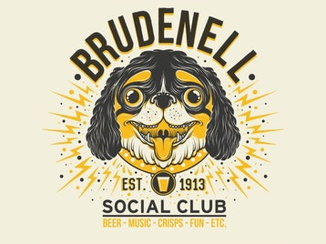 Brudenell Social Club picture