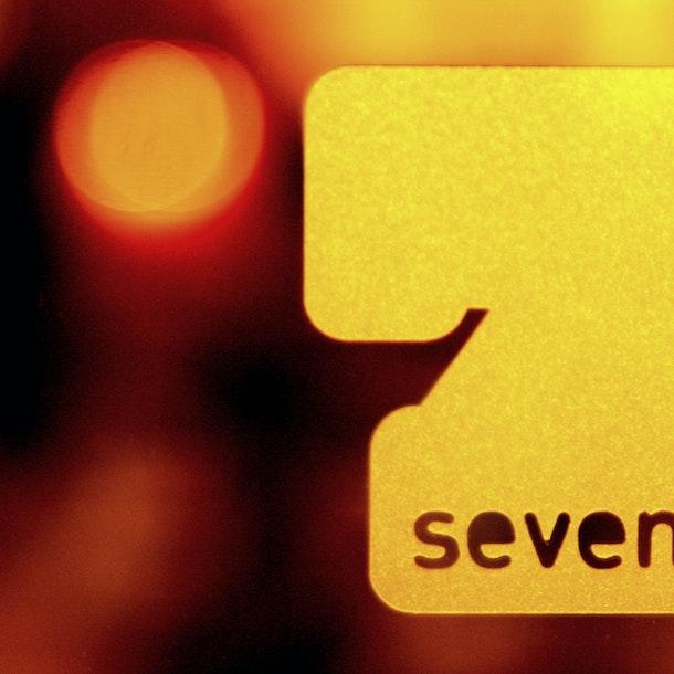 Seven Arts Leeds Events