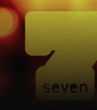 Seven Arts Leeds artist photo