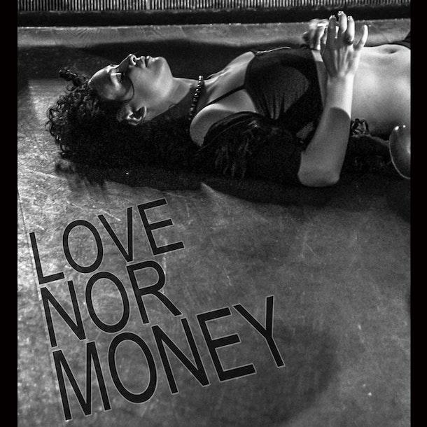 Love Nor Money Tour Dates