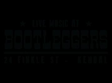 Bootleggers Bar venue photo