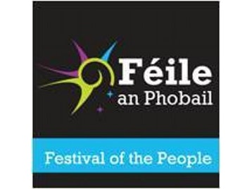 Picture for Féile an Phobail
