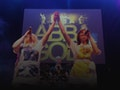 Abba Gold event picture