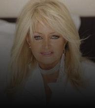 Bonnie Tyler artist photo