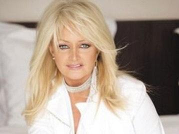 QuoFestive: Status Quo + Bonnie Tyler picture