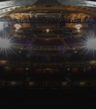 Theatre Royal Drury Lane artist photo