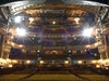 Theatre Royal Drury Lane photo