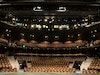 Gillian Lynne Theatre photo