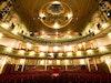 Her Majesty's Theatre photo