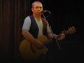 Pete Riley, Shamona event picture