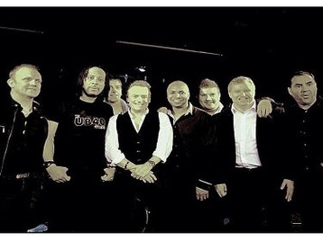 The UB40 Experience picture