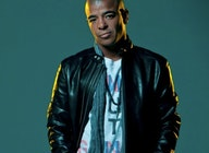 Erick Morillo artist photo