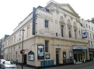 The Harold Pinter Theatre artist photo