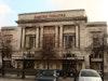 Liverpool Empire Theatre photo