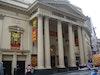 Lyceum Theatre photo