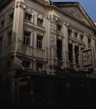 Noel Coward Theatre artist photo