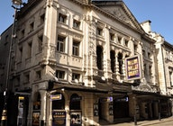 Noel Coward Theatre artist photo