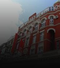 Theatre Royal artist photo