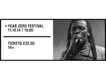 Year Zero Festival picture