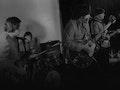 The Pretend Beatles event picture