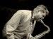 Southampton Jazz Club: Derek Nash Quartet event picture