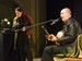 Nova Scotia Folk Club: Skinner & T'witch event picture
