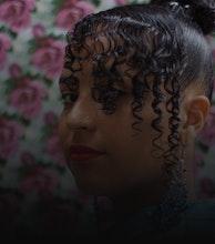 Fatima artist photo