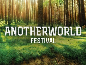 Another World Festival picture