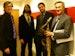 Darius Brubeck Quartet event picture