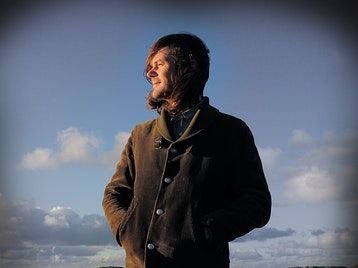 Roddy Woomble + Sorren & The Lords Of Thyme picture