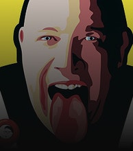 Bad Manners artist photo