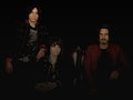 The Last Internationale event picture